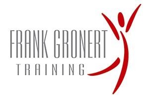 Frank Gronert